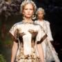 Joyas Dolce & Gabbana para la primavera 2014