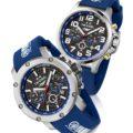 TW Steel lanza los relojes Yamaha Factory Racing