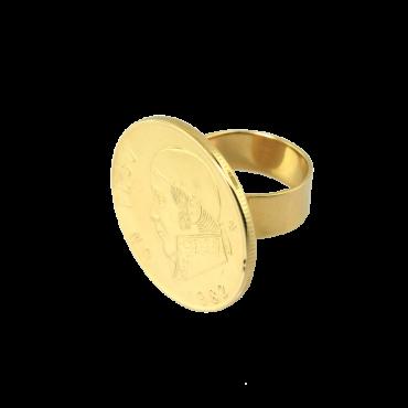 anillo-memorias-orovermeil-22qts-danielespinosa