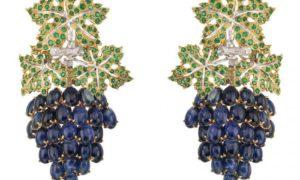 Buccellati y sus 15 joyas únicas