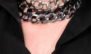8 joyas imprescindibles para tu armario de este Otoño
