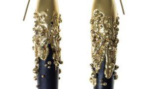 London Fashion Week nos descubre nuevos diseños de joyas