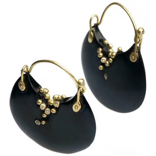 spotlight-on-jacqueline-cullen-jewelry-L-_JmGtk
