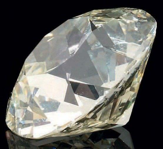 Precio diamantes talla antigua