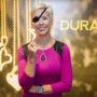 Joyas con diamantes de Durán Madrid