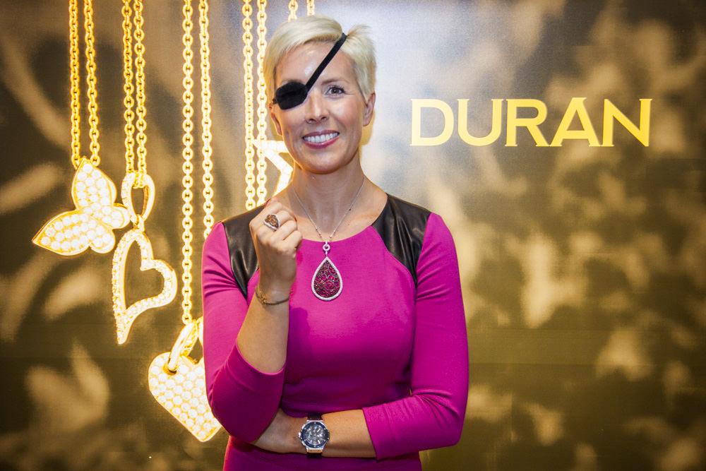 Duran-joyeros-joyas-diamantes
