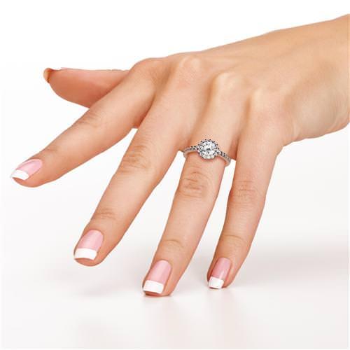 Solitario-audrey-diamantisimo