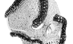 Llega Halloween….¿ya sabes que joyas te vas a poner?