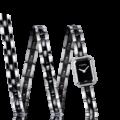Chanel Relojería Première Triple Vuelta