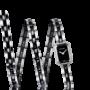 Chanel Première Triple Vuelta de Chanel Relojería
