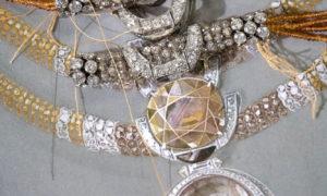 L'Odyssée de Cartier Parcours d'un Style…el viaje continúa
