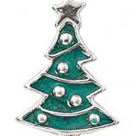 Sterling-Silver-Enameled-Christmas-Tree-Charm-ch-cjei-cfaw
