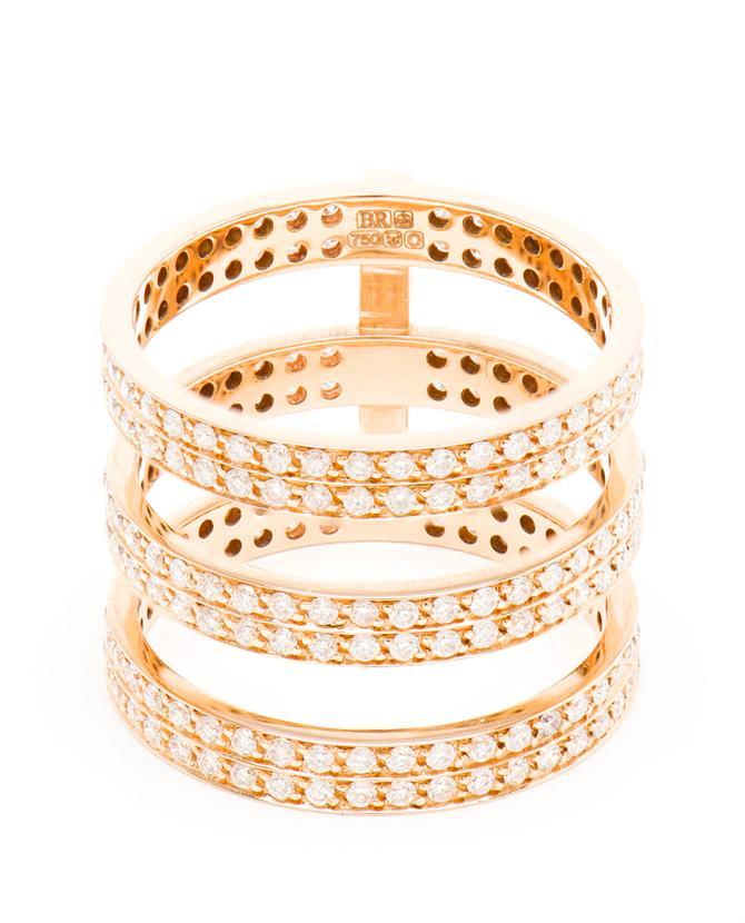 anillo-berbere-repossi-ororosa-18k-diamantes-12.490libras