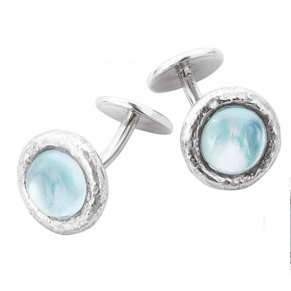gemelos-fusion-ElenaC-topacio-azul