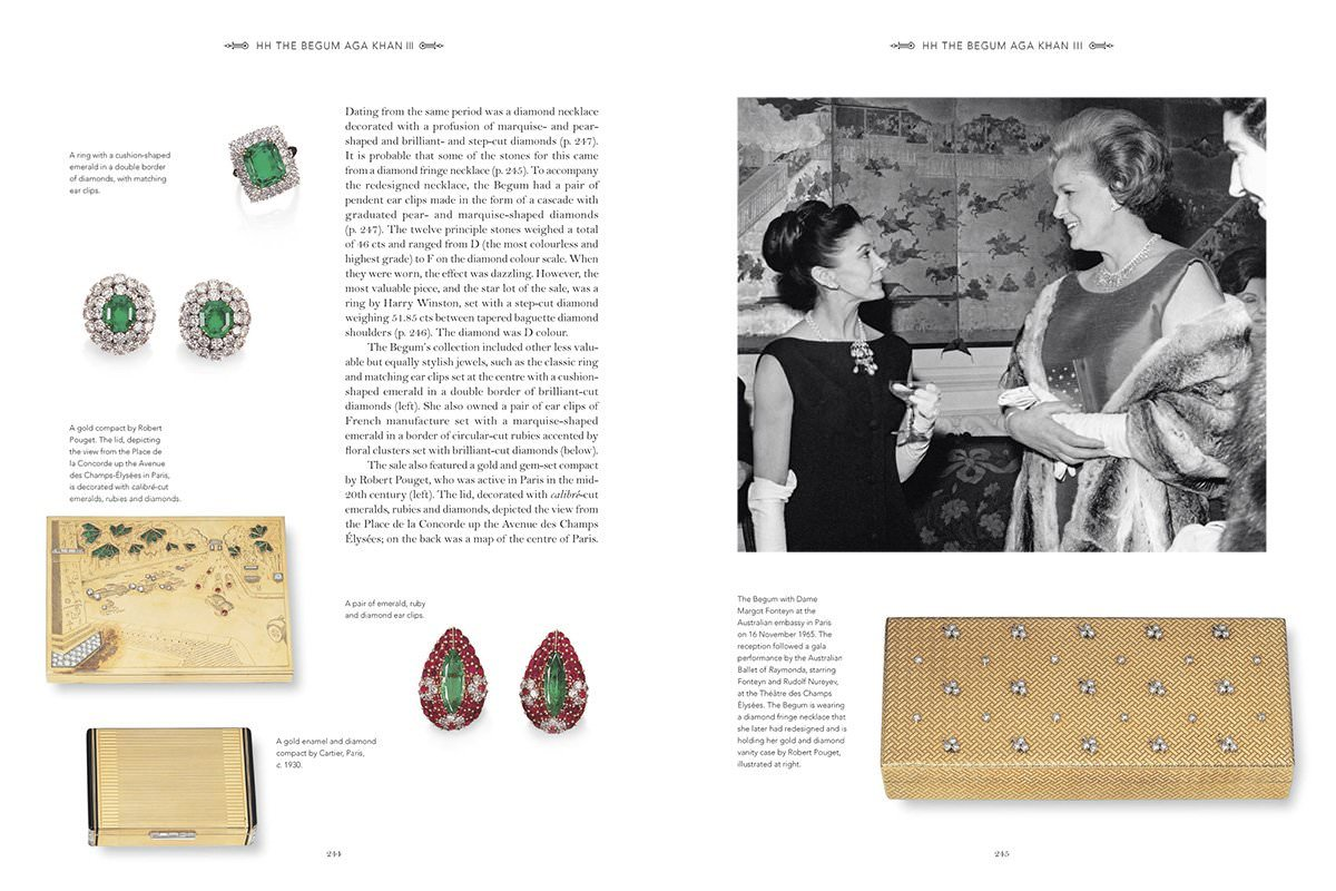 libro-20thcentury-jewelry-theicons-of-style0oct2013