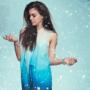 Navidades de ensueño con Pandora