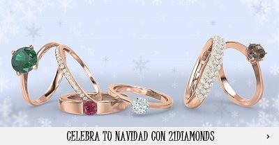 21diamonds-coleccion-navidad