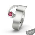 21Diamonds y sus joyas personalizadas con gemas Swarovski