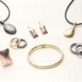Diamantisimo y Étnica, joyas para regalar en Navidad