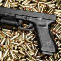 Liberty United, la marca que convierte pistolas en joyas