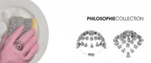 Colección Philosophie de Alexander Fuchs