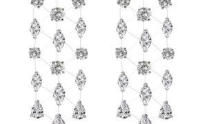 Alexander Fuchs y sus diamantes en fluorocarbono