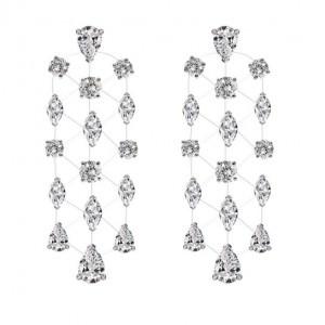 los diamantes Alexander Fuchs