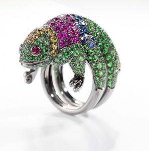 anillo-iguana-de-boucheron2