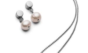 Una perla es una perla, Dalia Pascal