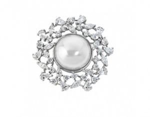 broche-pin-majorica-perla-platarodiada-circonitas