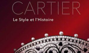 La historia de Cartier se expone en París