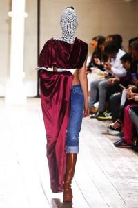 Desfile-SEmana-Couture-Paris-Martin-Margiela-Swarovski