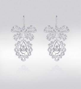 Gainsborough-Long-Earrings_620-610x668