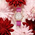 Los regalos de San Valentín de Chopard