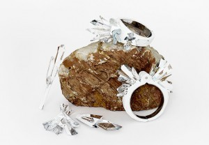 coleccion_joyas_maison_martin_margiela_swarovski_crystalactite_230294971_643x447