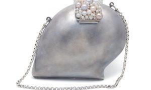 Los bolsos joyas de Kollur