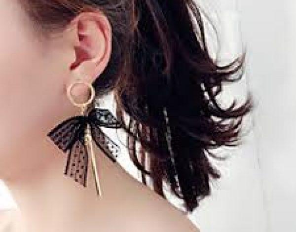 MinInTheBox pendientes de moda a un precio mini