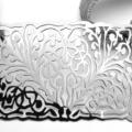 Joyas de plata en internet: ¿dónde comprarlas?
