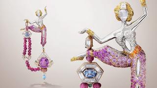 Ballet_Precieux_Van_Cleef_&_Arpels_4