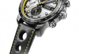 Grand Prix de Monaco Historique Crono de Chopard