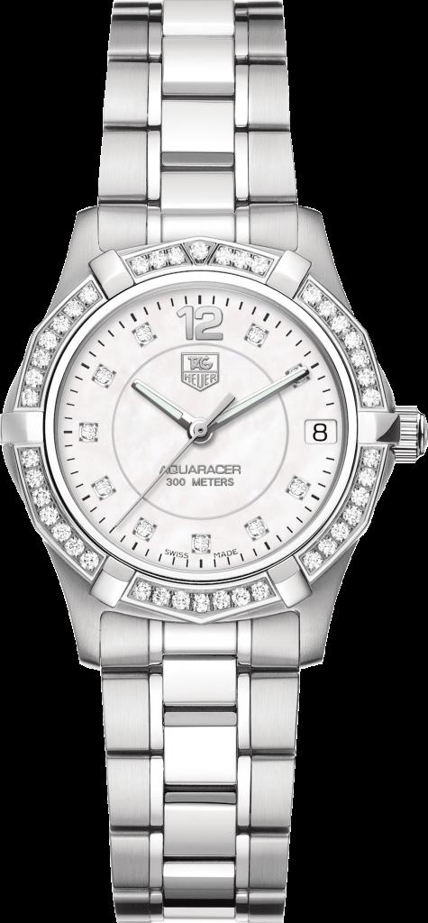 Reloj-aquaracer-diamantes-TAGHeuer