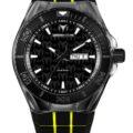 Reloj Cruise Monogram de Technomarine, una buena propuesta para Papá