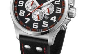 Guía para comprender la terminología relojera