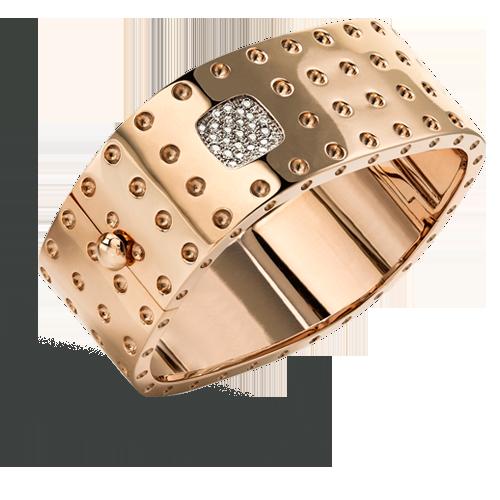 bracciale-pois-moi-oro-rosa-e-diamanti_dettaglio