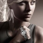 tag-heuer-maria-sharapova-aquaracer-watch-2
