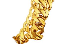 Las joyas «Curb-Link» de Verdura