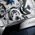 TAG Heuer Monaco V4 Tourbillon