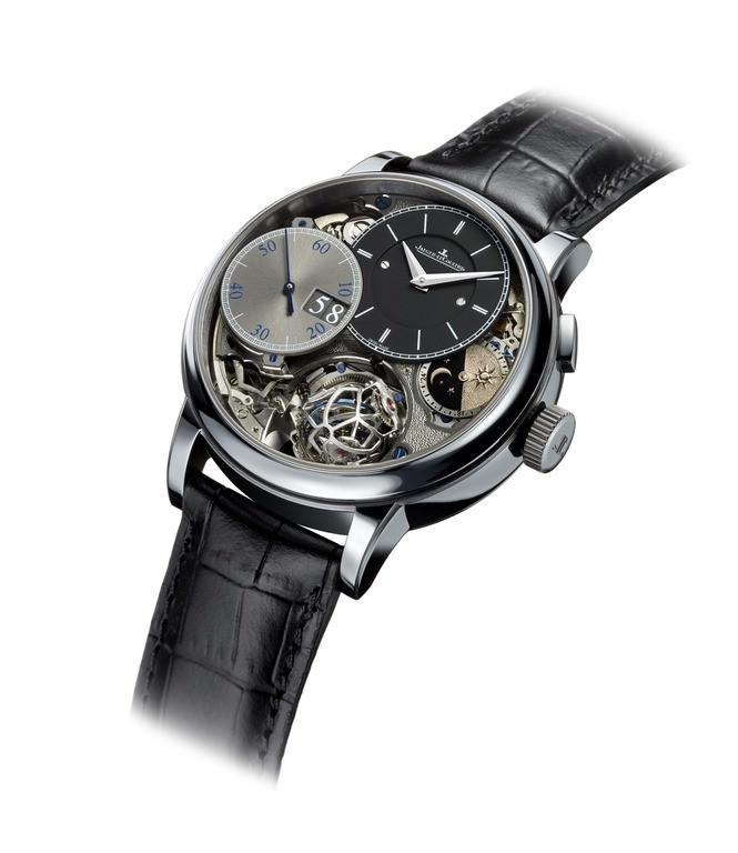 Reloj-Master-Grande-Gyrotourbillon3-HybrisArtistica2014-JaegerLeCoultre