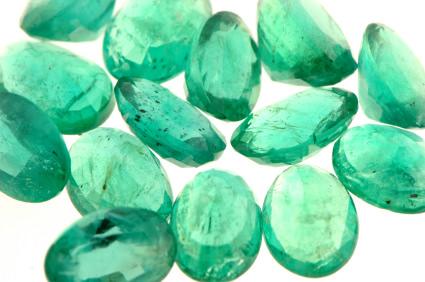 esmeraldas-piedraspreciosas