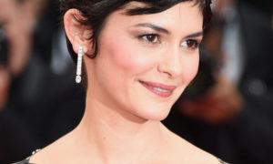 Chaumet en la alfombra roja de Cannes 2014